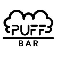 Puff Bar Disposable