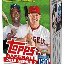 2019-topps-series-2