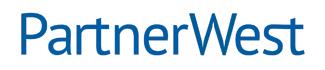 PartnerWest Staffing