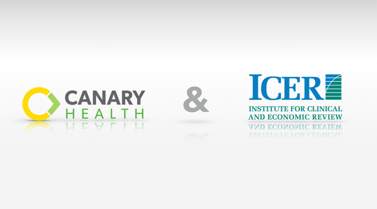 ICER Finds Digital Diabetes Prevention Program Effective and Cost-Saving
