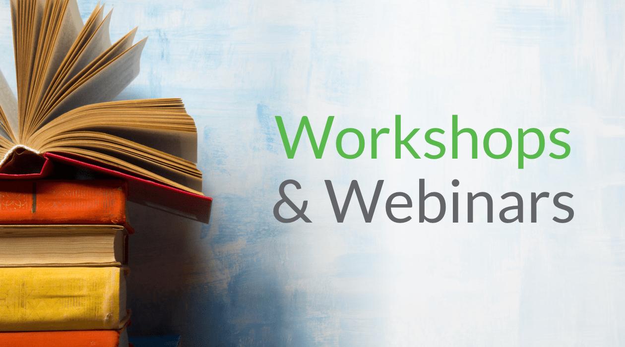 Health care self-management narrative medicine workshop