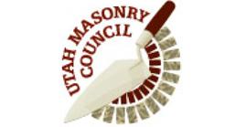 utah-masonry-councial