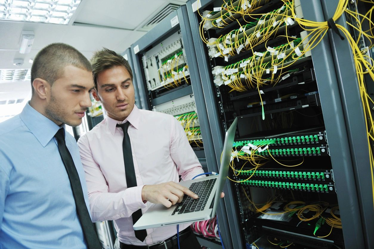 Helping Your IT Team Provide Technical Support