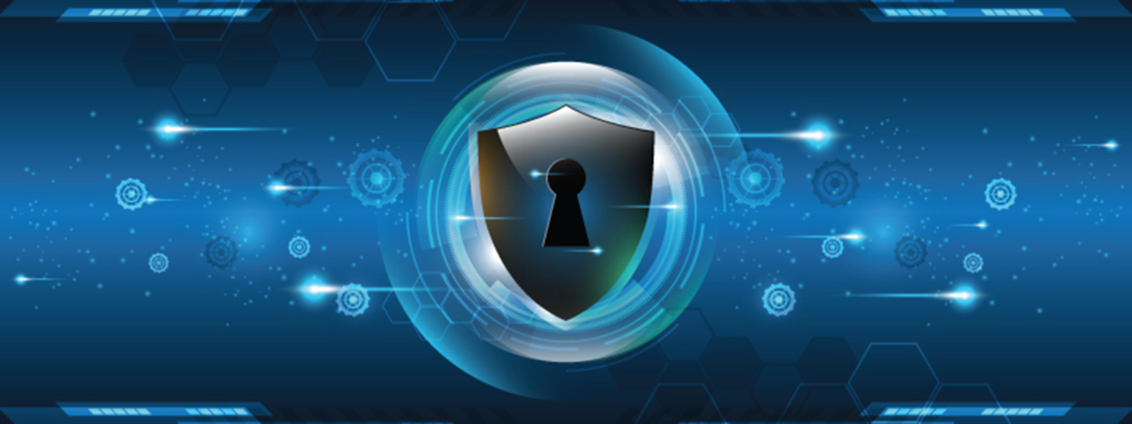 Security Protection: Custom Cloud Solutions