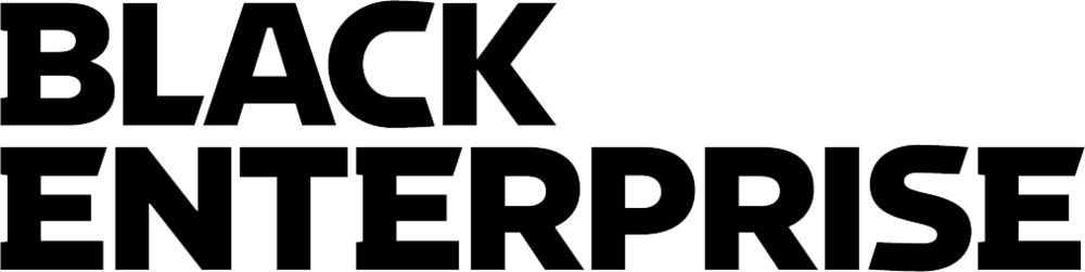 1-transparent-logo_blackenterprise