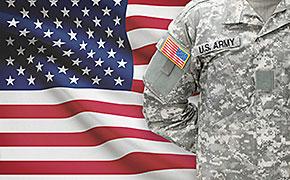 veterans-goodebrothersgutters