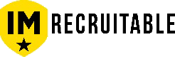 IM Recruitable