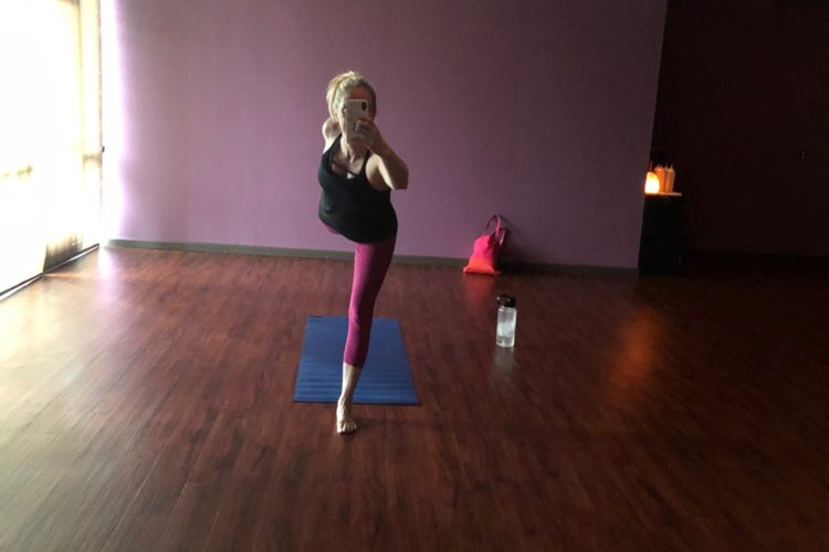 Returning To A Wellness Routine