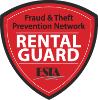 JR Lighting and Grip Las Vegas | ESTA Rental Guard
