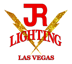 JR Lighting and Grip Rental Las Vegas