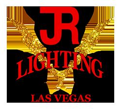 JR Lighting and Grip Rental Las Vegas