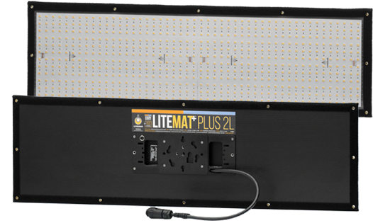 LITEGEAR LiteMat+ Plus | JR Lighting and Grip Rental Las Vegas