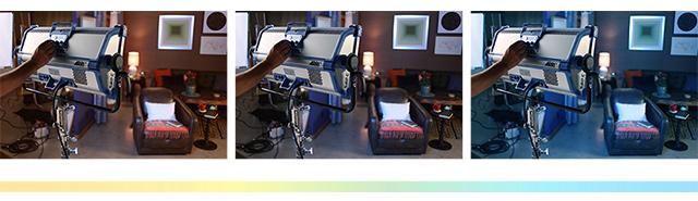 ARRI SkyPanel S60-C   JR Lighting and Grip Las Vegas
