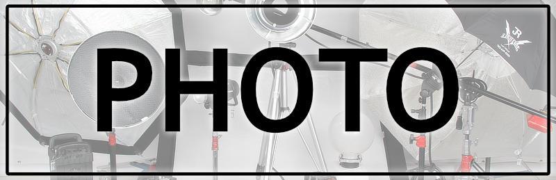 Button Linking to Photography Lighting Gear for Rent | JR Lighting & Grip Rental Las Vegas