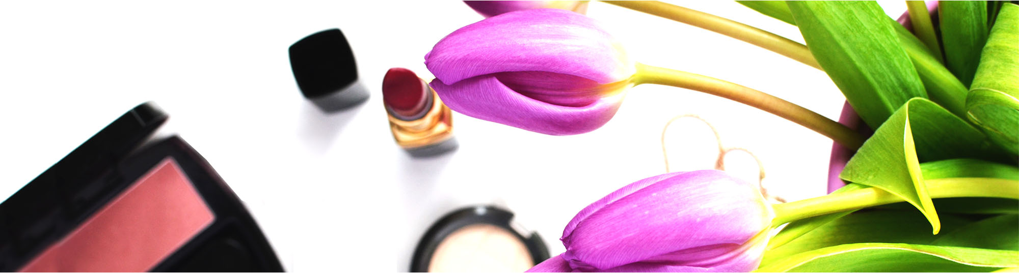 FDA Inspections on cosmetics and skincare
