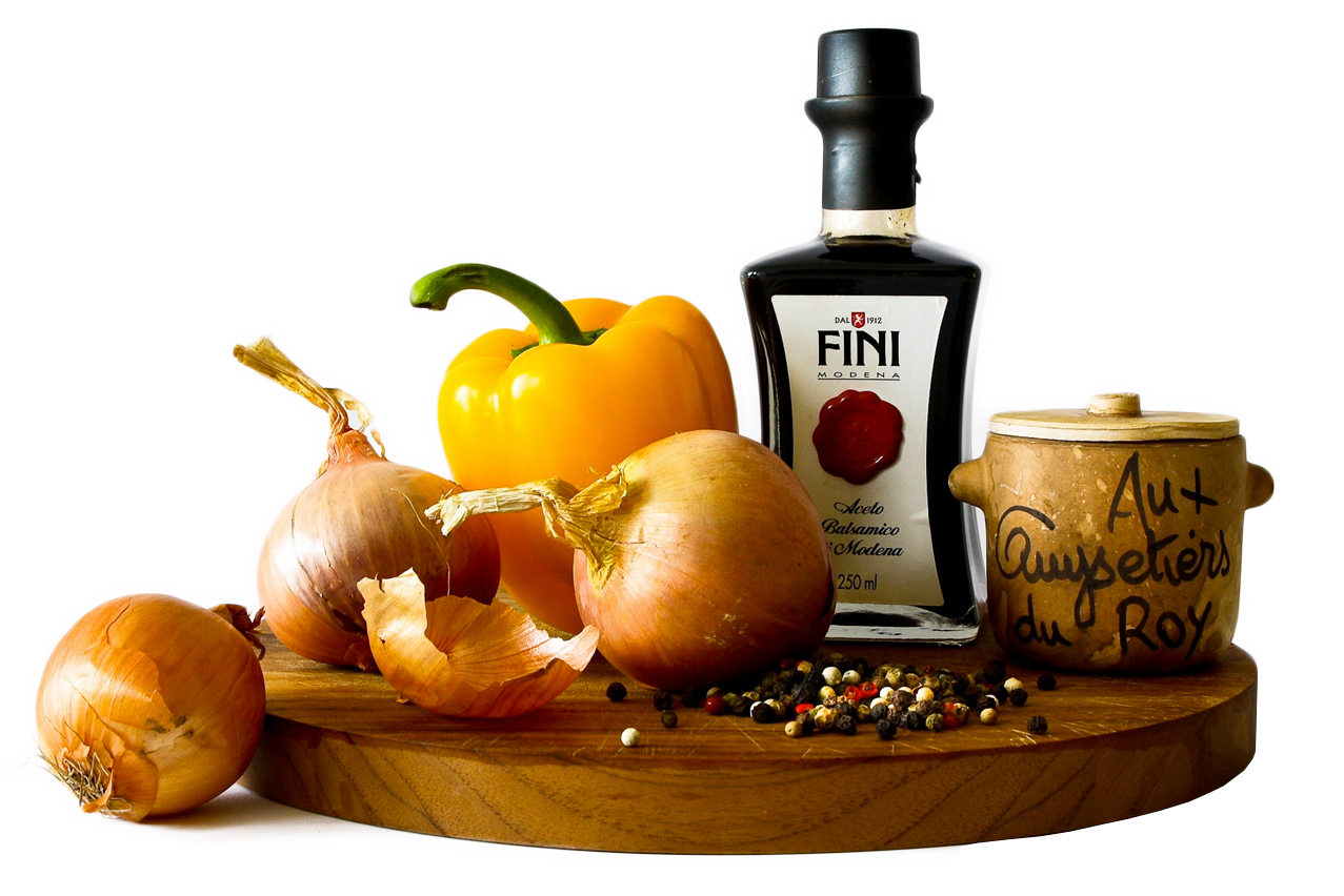 FSMA Food and Beverage Reviews
