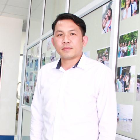 Khamsook Phommavongsa