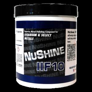 NuShine® IIF10
