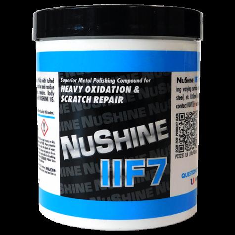 NuShine® IIF7