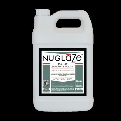 NuGlaze®