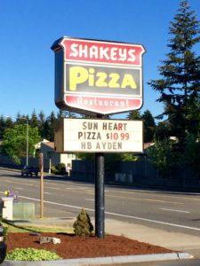 shakey's blog pic 2