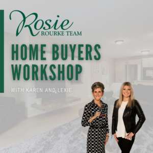 online home buying class