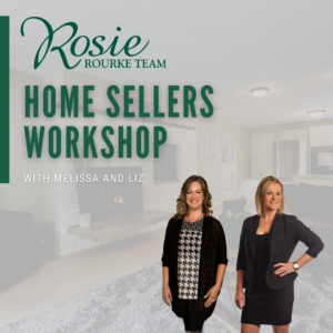 home buying class online