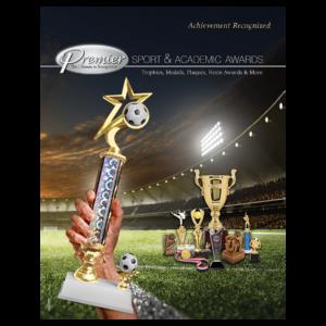 Awards, Sports Awards