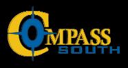 Compass South, Inc.