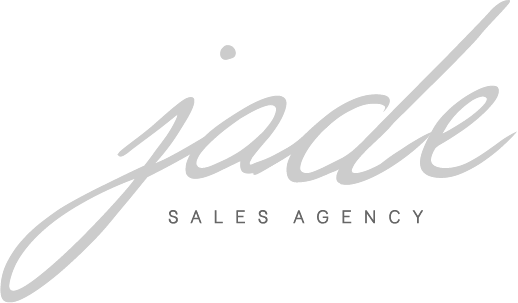 Jade Sales Agency