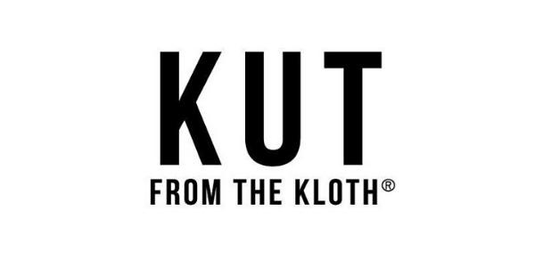 KUT Front Web
