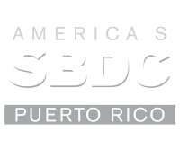Logo SBDC with Technology 2016_WHITE (1)