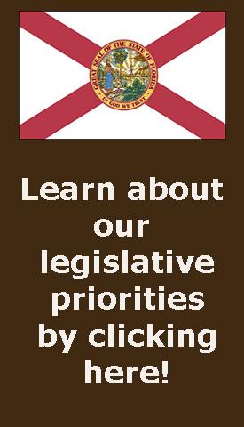 State Legislative Issues