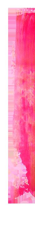 pincelada-fucsia-web-articulos-recomendados