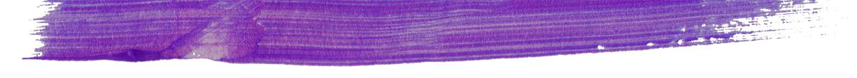 pincelada-morada-web-derecho-del-entretenimiento-copy