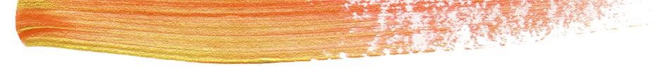 pincelada-naranja-otros-copia