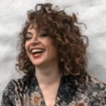 Ana Prada (@labolenaprada)