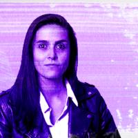 María Camila Renza - Abogada