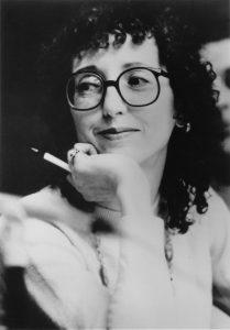 1990 Winner<br>Joyce Carol Oates