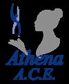 Athena Award for Continuing Education