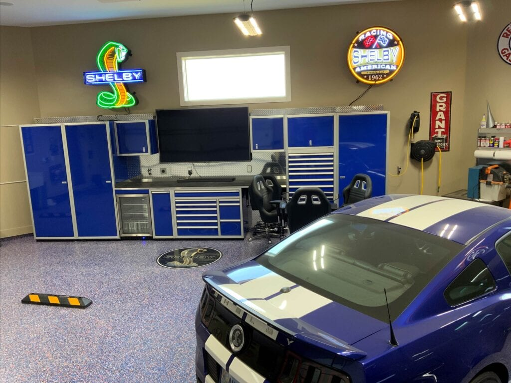 Shelby neon signs with Beautiful Shelby Automobile