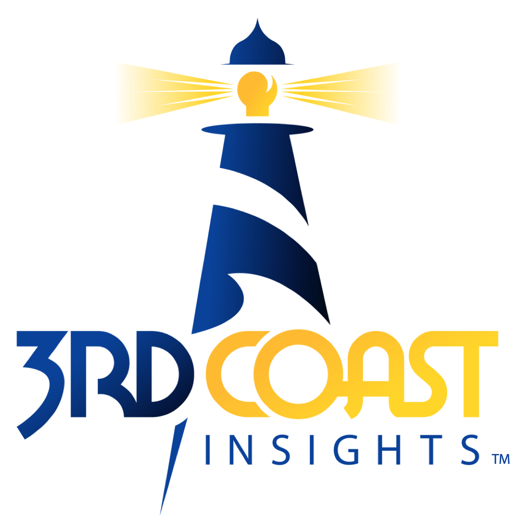 3rd Coast Insights