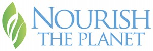 Nourish The Planet