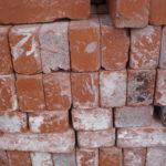 Sacramento Brick