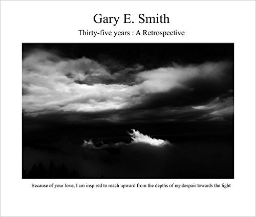 Thirty-five Years A Retrospective