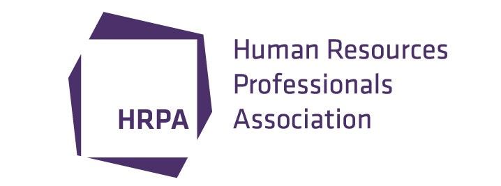 Human Resources Professionals Association -HRPA--HRPA-s proposal