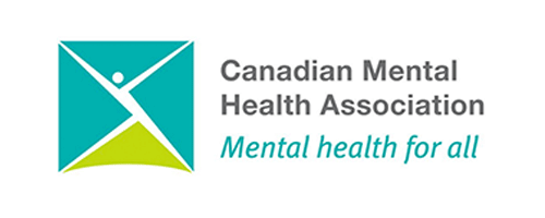 CMHA_Logo-Submitted_large