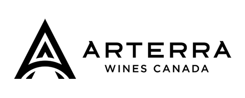 logo-arterra
