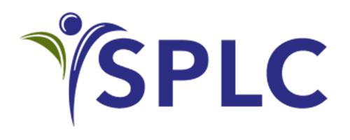 logo_splc