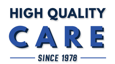 Deborah A. King Therapy - High Quality Care Since 1978